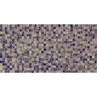 Arte коричневый 08-31-15-1369 20x40