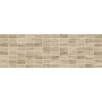 Мозаика  коричневая Laparet MM60065