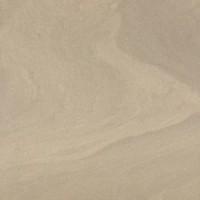 TES2421 Rockstone Grys Gres Poler REKT. 59,8х59,8 59.8x59.8