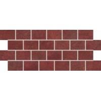 DDPPP650  GOLEM brick 45x20