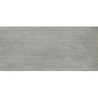 D081 (AND9) Evolve Silver 30x60 Strutturato