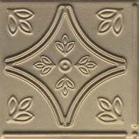 Eternity Titanium Zen 20x20