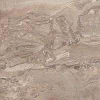 16-01-06-492 Polaris серый  38.5x38.5