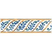 Керамическая плитка STG\A493\1146 Kerama Marazzi (Россия)