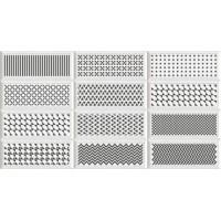 Керамическая плитка 935355 VIVES (Испания)
