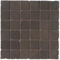 Мозаика TES77744 FAP Ceramiche
