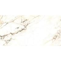 Керамогранит UM6L157382 Ariostea (Италия)