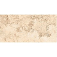 К-4003/SR  Shakespeare light beige 30x60