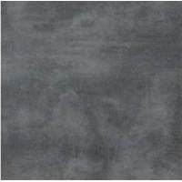 Cementi Negro Lapp 60x60