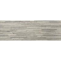 Керамическая плитка   Baldocer TES103427