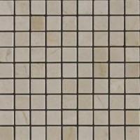 TES78398 CREMA MARFIL 1,5x1,5x0,8 polished 29.7x29.7