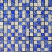 BL8110  (15x15)x0.8 30x30
