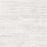TES7254 Wood Classic Софт бьянко Lapp Rett 60х60 60x60
