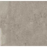 TES14120 D-esign Evo Grigio 20*20 20x20