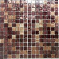Мозаика  микс MDF-04 Decor Mosaic