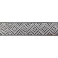 Arkona grey light 02 15х60