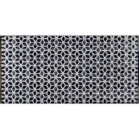 Керамическая плитка 1058425 Monopole Ceramica (Испания)