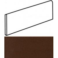 Керамогранит  шоколадный LEONARDO 1502 BT30T