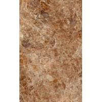 Керамическая плитка для кухни под камень BELLEZA 00-00-5-09-01-15-631