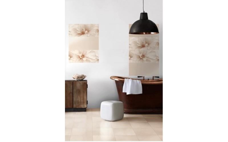 Керамическая плитка Коллекция ALBA