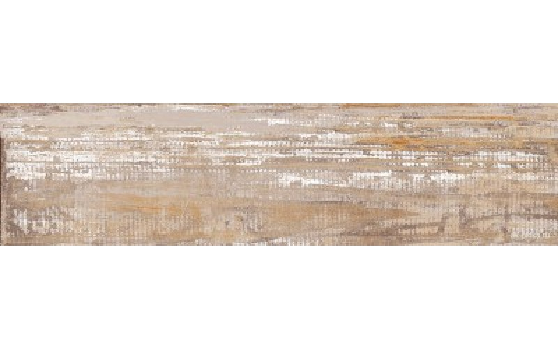 Керамическая плитка  PT13549 Newport Brown  15x60 Oset СП904