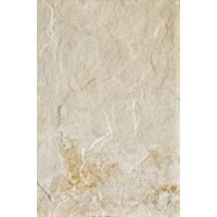 Керамогранит  40x60  Imola Ceramica TES82570