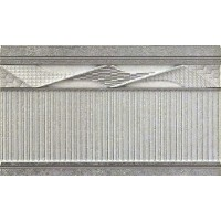 Керамическая плитка 124955 El Molino (Испания)
