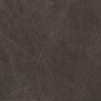 SG452902R Вомеро коричневый лаппатированный 50,2х50,2