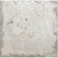 TES10229 Marden Grey 20x20