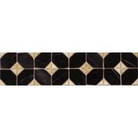 Керамическая плитка TES85822 VIVES (Испания)