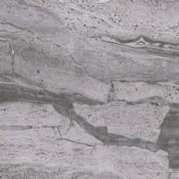 Керамическая плитка  для пола серая BELLEZA 01-10-1-16-01-06-642