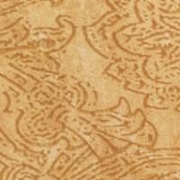 610090000361  Калабрия Желтый тоццетто Рамаж 7.2x7.2