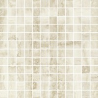 MOZAIKA AMICHE beige 29.8*29.8