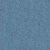 Керамогранит  для пола синий RAKO DAK63646