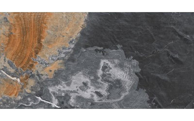 Керамогранит Bierzo Mix  33x67 Keros Ceramica TES11251