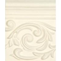 Керамическая плитка  майолика Ape Ceramica TES106751