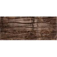 Керамическая плитка TES106157 Argenta Ceramica (Испания)
