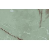 160932 Оникс Verde в слэбе, 20 мм