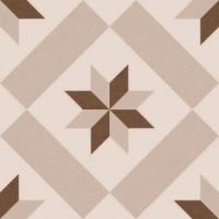 Напольная плитка ANASTASIA BROWN Cas Ceramica