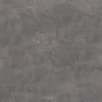 Керамическая плитка TFU03GRS707 Уралкерамика (Россия)