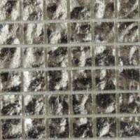 Мозаика  серебряная TES77908 Art & Natura