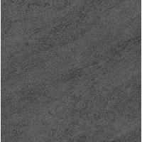 AZQN Marvel Basaltina Volcano 60x60 LASTRA 20mm