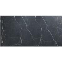 PASMABC05  Marbre Noir 30.5x61