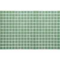 Мозаика  зелёная 2548-C Ezarri