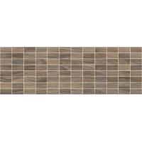 Мозаика  коричневая Laparet MM60066