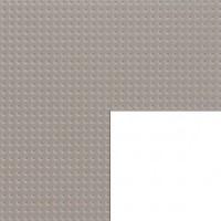23078  D.Solaire GREY DOT-3/22,3 22,3x22,3 22.3x22.3