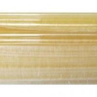 B073-4 (Onyx Yellow) Мрамор 100х305