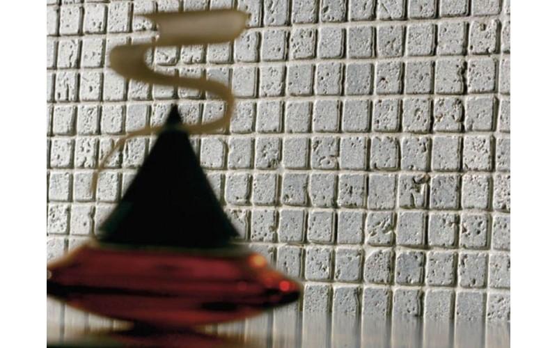 Мозаика Коллекция Antico