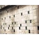 Коллекция ANTIKO от Natural Mosaic