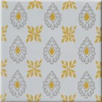 Керамическая плитка MAN1515CS03 Diffusion Ceramique (Франция)